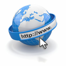 Creation site internet professionel