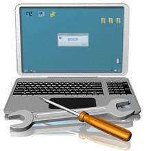 Dépannage informatique petites entreprises 95, Val-d Oise a786497d5a60