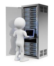 Maintenance informatique petites entreprises 95, Val-d Oise 5593b4039dbb